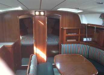 Alquilar velero Oceanis 461 en Kos Port, Kos