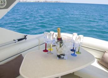 Alquilar yate Bayliner Ciera en Platja de ses salines, Ibiza (ciudad)