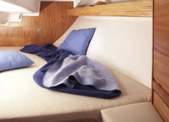 Alquilar velero Bavaria 30 Cruiser en Puerto Deportivo Tomas Maestre, La Manga del Mar Menor