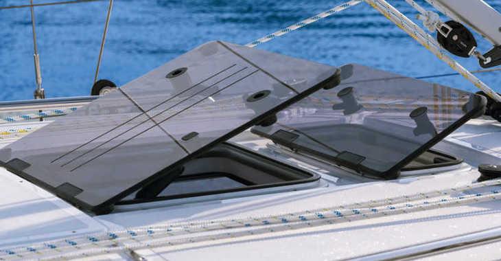 Alquilar velero Bavaria 34 Cruiser en Puerto Deportivo Tomas Maestre, La Manga del Mar Menor