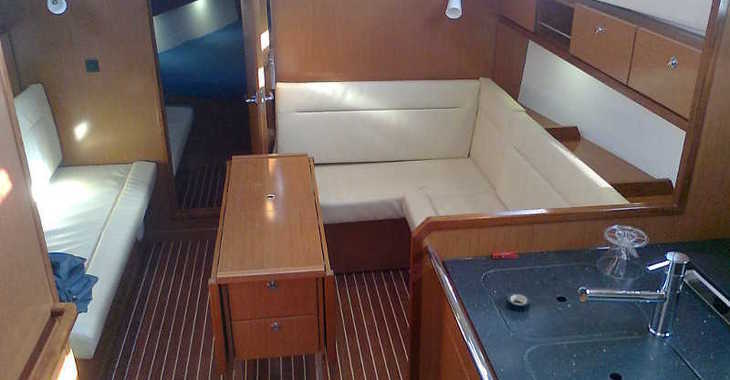 Alquilar velero Bavaria Cruiser 36 en Lefkas Nidri, Lefkas / Nidri