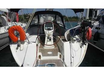 Rent a sailboat in Kos Port - Bavaria 38 Cruiser