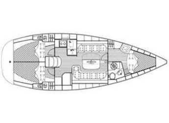 Alquilar velero Bavaria 37 Cruiser en Marina Gouvia, Corfú