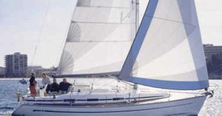 Alquilar velero Bavaria 36 en Zaton Marina, Zaton