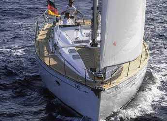 Alquilar velero en Agios Kosmas Marina - Bavaria 46 Cruiser