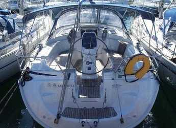 Rent a sailboat in Kos Port - Bavaria 39 Cruiser