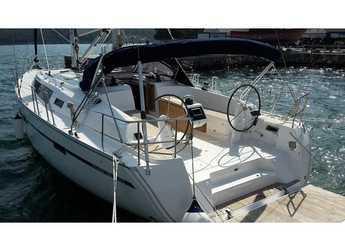 Rent a sailboat in Veruda - Bavaria Cruiser46