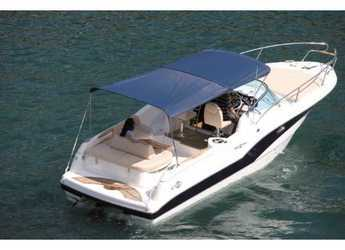 Rent a motorboat in Naviera Balear - Rio 32