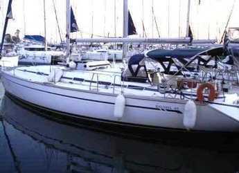 Alquilar velero en Paroikia - Bavaria 49