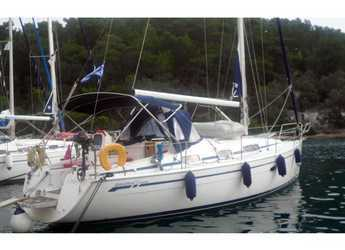 Chartern Sie segelboot in Port of Lefkada - Bavaria 35