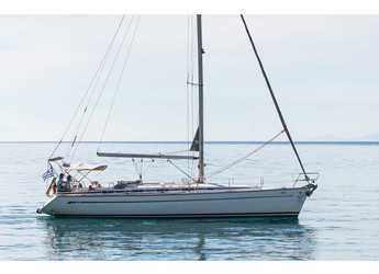 Rent a sailboat in Port of Lefkada - Bavaria 44