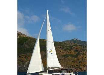 Chartern Sie segelboot in Marina di Scarlino - Dufour 520 GL