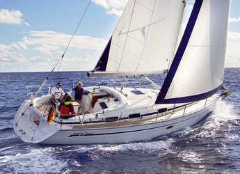 Alquilar velero en ACI Jezera - Bavaria 37 Cruiser