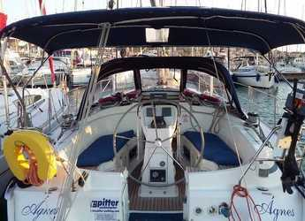 Rent a sailboat in Marina Betina - Bavaria 38