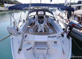 Rent a sailboat in Veruda - Bavaria 38