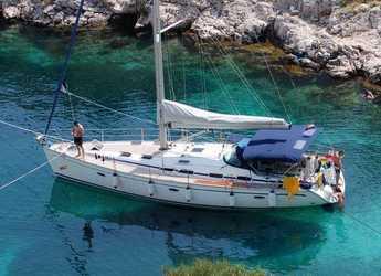 Alquilar velero en Marina Kornati - Bavaria 47 Cruiser