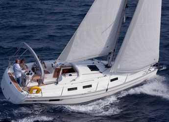 Alquilar velero en ACI Jezera - Bavaria Cruiser 32