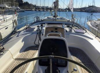 Alquilar velero en Marina Skiathos  - Bavaria 38 Cruiser (2 cbs)