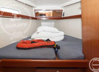 Chartern Sie segelboot Oceanis 43 in Puerto Deportivo Radazul, Tenerife