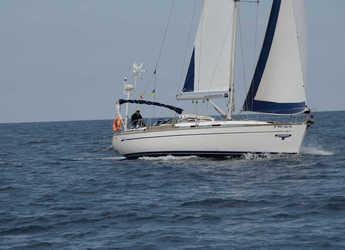 Chartern Sie segelboot in Puerto Deportivo Radazul - Bavaria 49