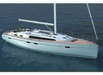 Rent a sailboat in Porto Palermo - Bavaria Cruiser 51 (5Cab)