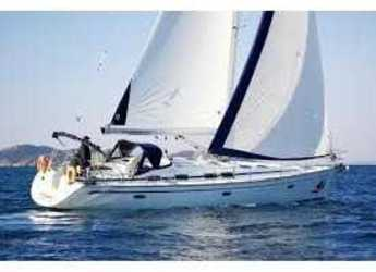 Rent a sailboat in Cecina - Bavaria 46 Cruiser