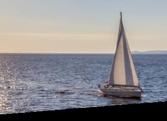 Alquilar velero en Marina di Portorosa - Dufour 39 (3Cab)