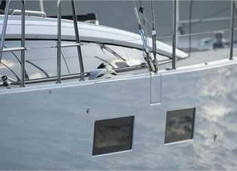 Alquilar velero en Salerno - Jeanneau 54 (5Cab)