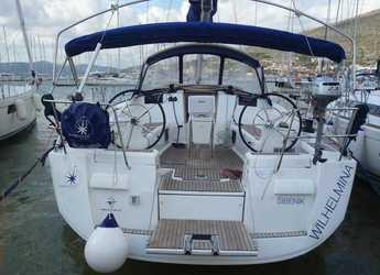 Alquilar velero en Marina Baotić - Sun Odyssey 439