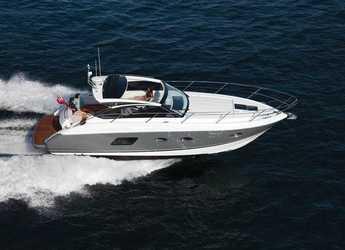 Chartern Sie motorboot in Ao Po Grand Marina - Princess V39