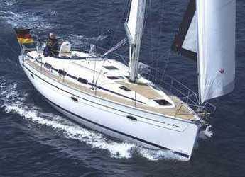 Alquilar velero en Yacht Haven Marina - Bavaria 39 Cruiser
