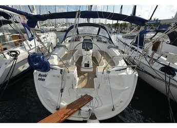 Alquilar velero en Marine Pirovac - Bavaria 37 Cruiser