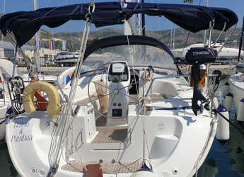 Alquilar velero en Marina Kremik - Bavaria 39 Cruiser