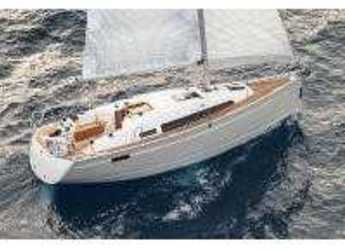 Rent a sailboat in ACI Pomer - Bavaria 33 Cruiser