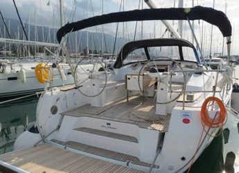 Chartern Sie segelboot in Caorle  - Bavaria 45