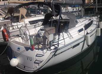 Chartern Sie segelboot in Caorle  - Bavaria Cruiser 34