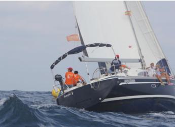 Rent a sailboat in Marina el Portet de Denia - Bavaria 40 Vision