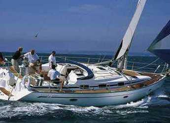 Alquilar velero en Kalkara Marina - Bavaria 42 Cruiser