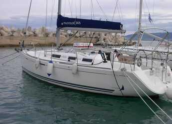 Alquilar velero Dufour 365 Grand Large en Kalkara Marina, Valetta
