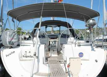 Rent a sailboat in ACI Marina Skradin  - Bavaria 46 Cruiser Veritas edition