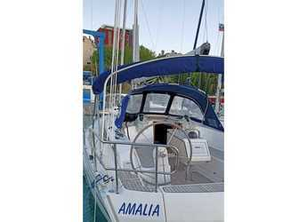 Chartern Sie segelboot in Marina Sukosan (D-Marin Dalmacija) - Bavaria Cruiser 37