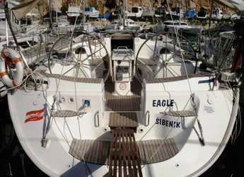 Rent a sailboat in Marina Betina - Bavaria 49
