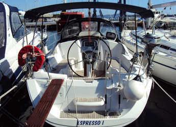 Rent a sailboat in Marina Betina - Sun Odyssey 30i