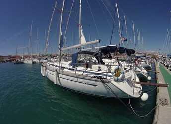 Rent a sailboat in Marina Betina - Bavaria 50