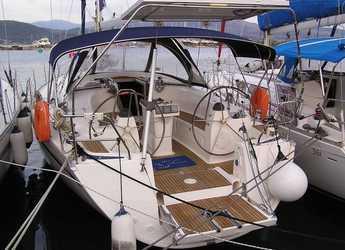 Alquilar velero en Port of Lefkada - Bavaria 40 Cruiser