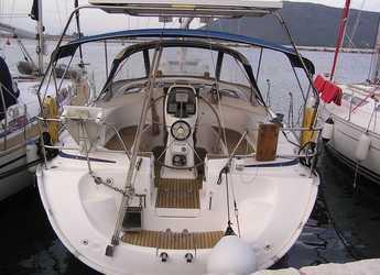 Alquilar velero en Port of Lefkada - Bavaria 39 Cruiser