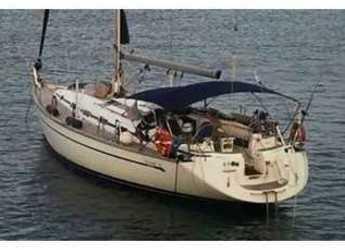 Alquilar velero en Port of Lefkada - Bavaria 49