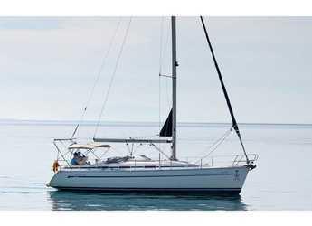 Chartern Sie segelboot in Perigiali Quay - Bavaria 36