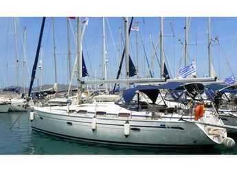 Alquilar velero en Port of Lefkada - Bavaria 43 Cruiser