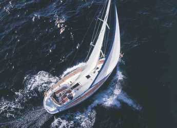 Chartern Sie segelboot in Zaton Marina - Bavaria 36